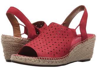 Clarks Petrina Gail Women's Shoes