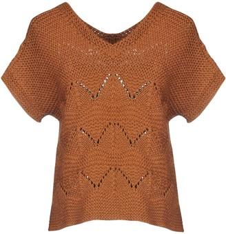 Roberto Collina Sweaters - Item 39901130IA