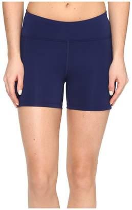 TYR Kalani Shorts Women's Swimwear