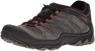 Merrell Men's Chameleon 7 Limit Stretch Hiking Boot