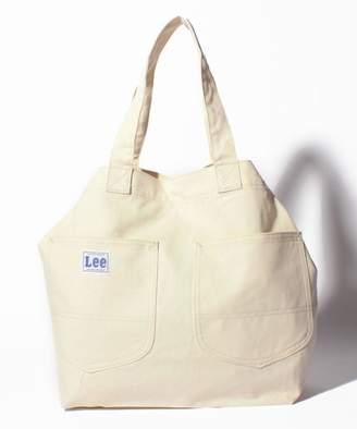 Lee (リー) - LEE ショッピングバッグ