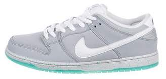 Nike Dunk Low SB Premium Marty McFly Sneakers w/ Tags