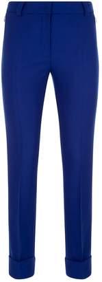 Akris Maxima Crop Trousers