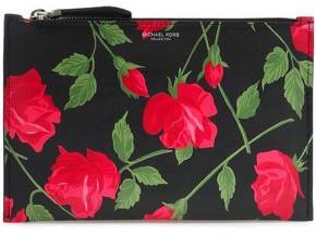 06359c0bddecb6 Michael Kors Leather Bags For Women - ShopStyle Australia