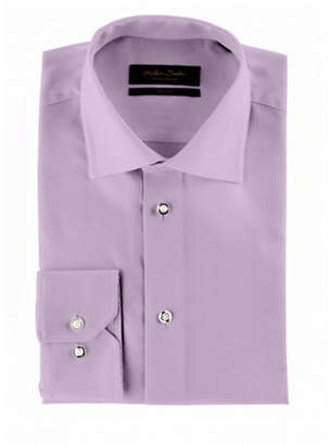 Fly London KLAUSS BOEHLER Dry and Dress shirt with Berlin spread collar