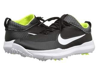 Nike FI Premiere Men's Golf Shoes