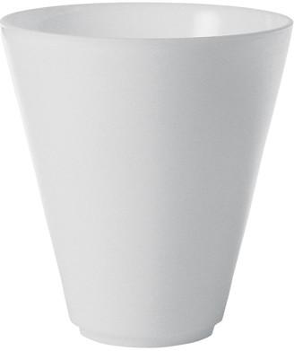Rejuvenation Colonial Lantern Shade