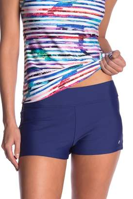 Next Good Karma Jump Start Swim Shorts