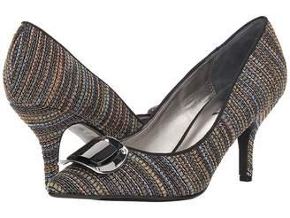 J. Renee Jacopina-JJ Women's Shoes