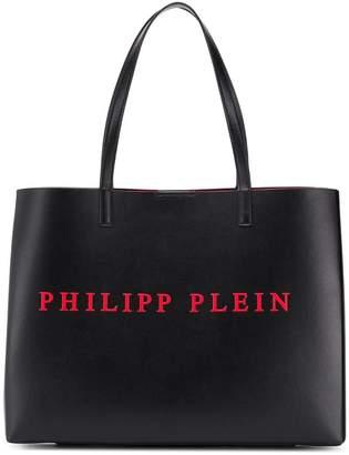 Philipp Plein Classic Tote bag