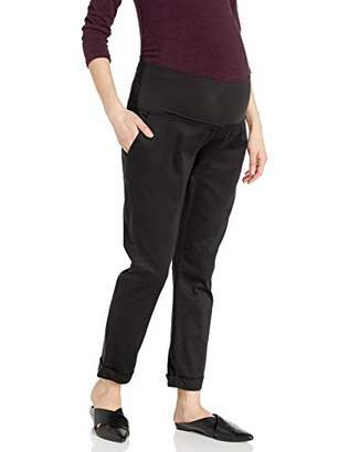 Rosie Pope Women's Pip N Vine Maternity Pants