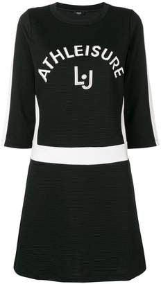 Liu Jo Athleisure sweatshirt