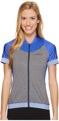 Louis Garneau Icefit 2 Jersey Women's Clothing