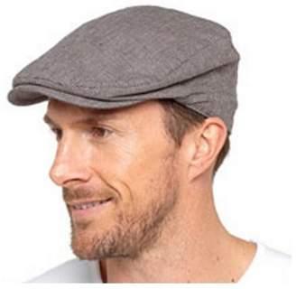 Tome Franks Mens Hat Style GL777 Colour Size L/XL