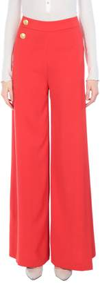 Alice + Olivia Casual pants - Item 13262813KL