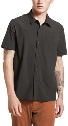 The North Face North Dome Shirt - Men's
