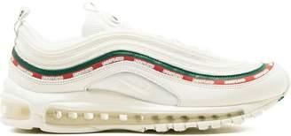 Nike 97 OG/UNDFTD