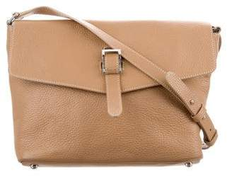 Meli-Melo Leather Crossbody Bag