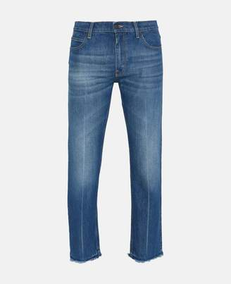 Stella McCartney Men Straight Leg - Item 42555148
