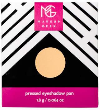Makeup Geek Eyeshadow Pan - Peach Smoothie