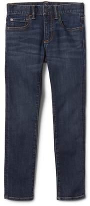 Gap Superdenim Super Skinny Jeans with Fantastiflex