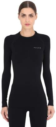 Falke Maximum Warm Nylon Stretch T-Shirt