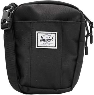Herschel Cross-body bags - Item 45425685TS