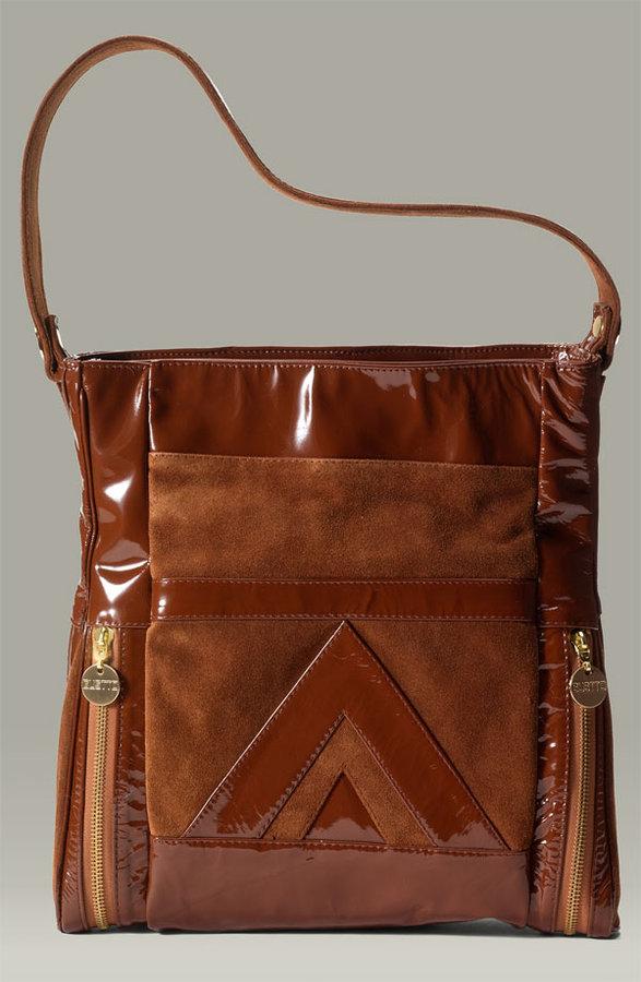 Gustto 'Settenta Fanto' Bag