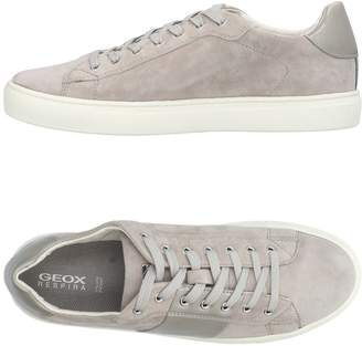Geox Low-tops & sneakers - Item 11414116EJ