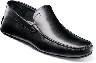 7b034761ab0cc Men Driving Moccasins Shoes - ShopStyle Canada