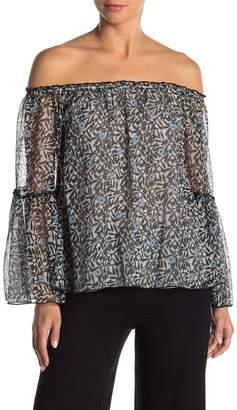 875709148c3db Bailey 44 Off Shoulder Women s Tops - ShopStyle
