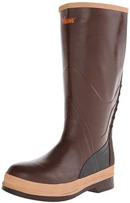 Viking Footwear Non-Safety Boot