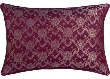 Beaumont Pillow