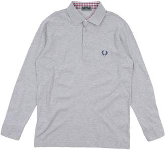 Fred Perry Polo shirts - Item 37816872OS