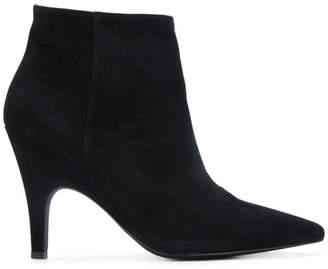 Senso Vixie boots