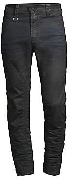 Diesel Men's D-Earby Slim JoggJeans