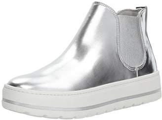 Aldo Women's Contina Sneaker