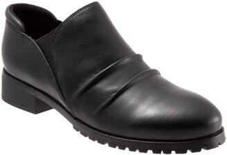 SoftWalk Mara Ankle Boot