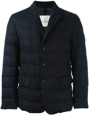 Moncler Rodin jacket