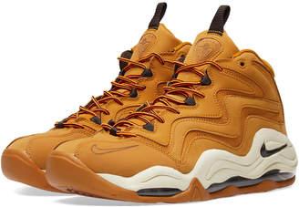 Nike Pippen