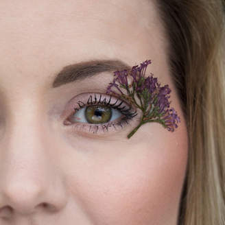 Face Florals Temporary Hedgerow Festival Flowers