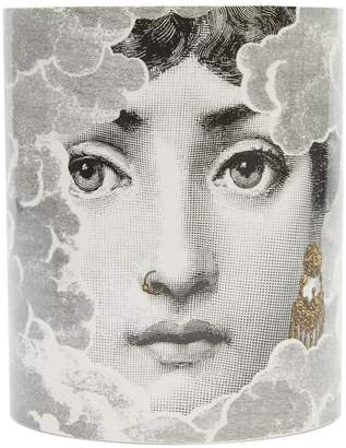 Fornasetti Nuvola Mistero Scented Candle 900g
