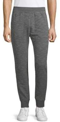 UGG Triston Lounge Pants