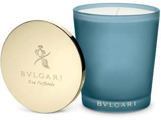 Bvlgari Eau Parfumée Au Thé Bleu candle 325g