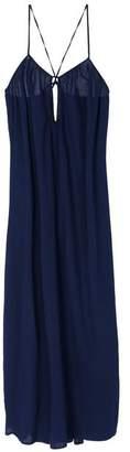 9seed 3/4 length dress