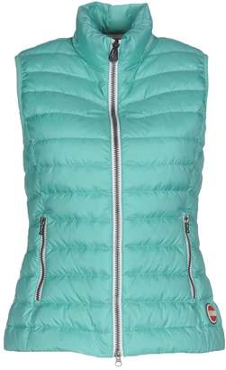 Colmar Down jackets