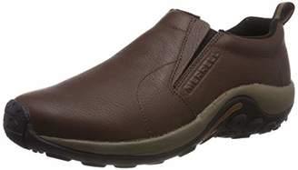 d9715a1f5e6 Merrell Jungle Moc Men s Loafers
