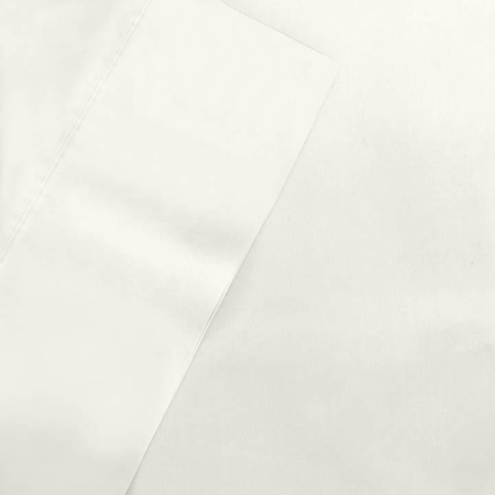 American Collection 600-Thread Count Tencel Deep-Pocket Sheets