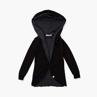 J.Crew Kids' Lennon + WolfeTM Bowie slouch jacket