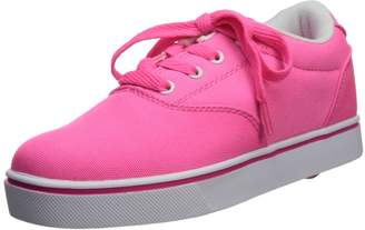 Heelys Launch Skate Shoe (Little Kid/Big Kid)